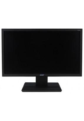 Монитор Acer V226HQLAbd