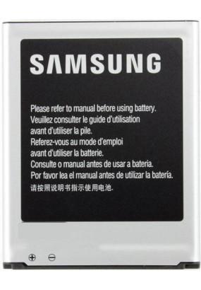 АКБ Samsung EB-L1G6LLU для i9300/i9082/i9060/i9300I тех. упак.