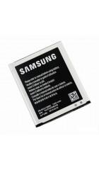 АКБ Samsung SM-G313H GALAXY ACE 4 LITE тех. упак.