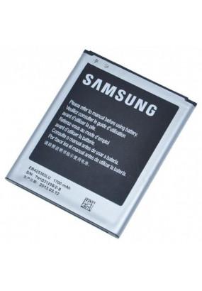 АКБ Samsung SM-G350E/i8262 тех. упак.