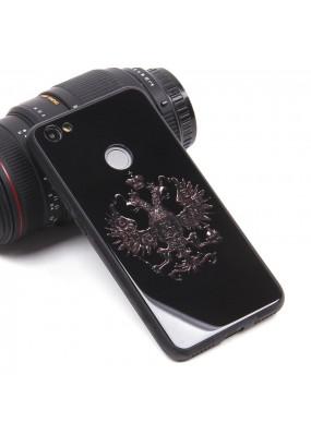 Панель из оргстекла для Xiaomi Redmi Note 5А Prime (32 и 64GB), арт.010396
