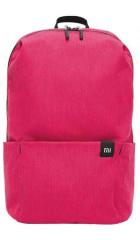 Рюкзак Xiaomi colorful mini backpack bag, розовый