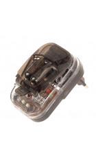 Универсальное з/у для АКБ MR-130 EVRO (Лягушка)