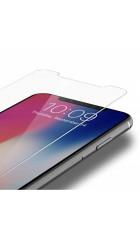"""Защитное стекло 0,3 мм для iPhone XS MAX 6.5"""", тех.пак"""
