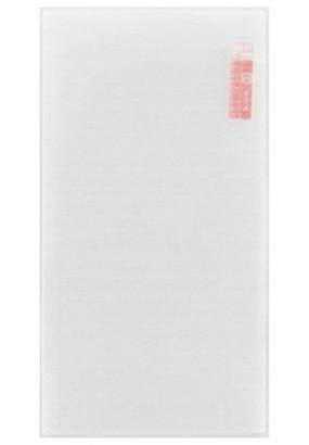 Защитное стекло 0,3 мм для Xiaomi Redmi 4 Х тех.пак