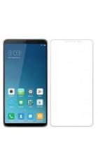 Защитное стекло 0,3 мм для Xiaomi Redmi 5 PLUS тех.пак