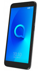 Смартфон Alcatel 1 Black