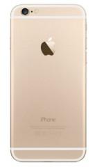 Смартфон Apple iPhone 6 16GB Gold