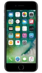 Смартфон Apple iPhone 7 32GB Black
