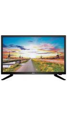 Телевизор BBK 22LEM-1027/FT2C
