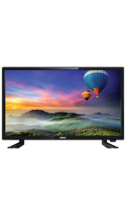 Телевизор BBK 22LEM-1056/FT2C