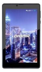 Планшет Digma CITI 7906 3G CT7097MG (407709) Black