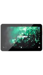 Планшет Digma Optima 1100 3G