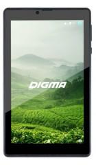 Планшет Digma Optima 7008 3G TT7053MG (379878) Black