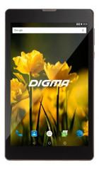 Планшет Digma Optima 7010D 3G