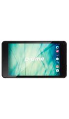Планшет Digma Optima 7013 (TS7093RW)Black