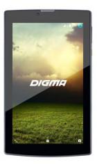 Планшет Digma Optima 7202 3G