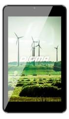 Планшет Digma Optima 7302 (388009) Black