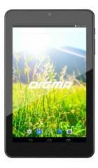 Планшет Digma Optima 7307D TS7092AW (398136) Black