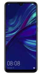 Смартфон HUAWEI P Smart (2019) 3/32GB Black EU (LLD-L21)