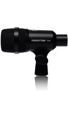 Микрофон AKG P4 3100H00130