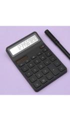 Калькулятор Xiaomi Kaco Lemo Desk Electronic Calculator (K1412)