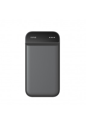 Пускозарядное устройство 70MAI Emergency Battery Booster 11100mAh