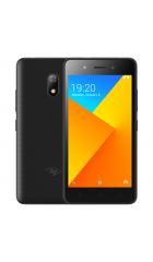 "Смартфон ITEL A16 Plus Black, 5"" TFT (854х480), SC7731E (4х1,3ГГц), 0.3Мп/5Мп, 3G, 1Гб/8Гб, 2050mAh, And 8.1 (ITL-A16PL-PHBK)"