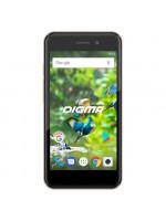 Смартфон Digma Linx A453 Gold 8Gb