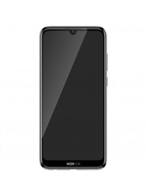 Смартфон Honor 8A Prime 3/64Gb Midnight Black, 8x2.35 ГГц, 3 ГБ, 2 SIM, IPS, 1560x720, камера 13 Мп, 3G, 4G, NFC, GPS, 3020 мА*ч