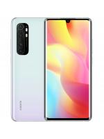 """Смартфон Xiaomi Mi Note 10 Lite 128Gb White (РСТ), 6,47"""" AMOLED (2340x1080), SD 730G (8x2.2Ghz), A10.0, 6Gb/128Gb, 64+8+5+2Mp/16Mp, 5260 mAh"""