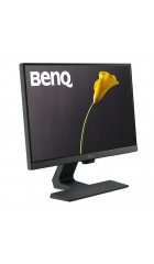 "LCD 22"" BenQ GW2283 Black, IPS, 1920x1080, 5 ms, 178°/178°, 250 cd/m, 20M:1, +2xHDMI 1.4, +MM"