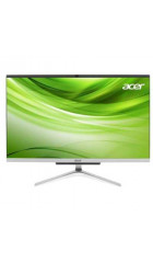 "Моноблок Acer Aspire C24-960 DQ.BD6ER.007 23.8"" Full HD i3 10110U/4Gb/SSD128Gb/UHDG/CR/Endless"