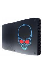 Платформа Intel L10 Hades Canyon Original BOXNUC8i7HNKQC
