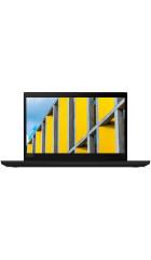 "LENOVO ThinkPad T490 14.0"" WQHD/i5-8265U (4x1.6-3.9 GHz)/8G/256G SSD/UHD Graphics/Win10/1.46kg/Black (20N2000BRT)"