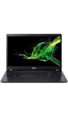 """ACER Aspire A315-42G-R910 15.6"""" FHD/Ryzen R3-3200U (2x2.5 GHz)/4G/128G SSD/Radeon R540X 2G/noOD/Linux/3cell/2.0kg/Black (NX.HF8ER.02H)"""