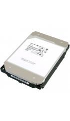 "HHD Toshiba Sata3 12Tb MG07ACA12TE Enterprise Capacity (7200rpm) 256Mb 3.5"""