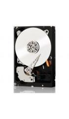 "HHD Toshiba SAS 3.0 4Tb MG04SCA40EE Enterprise Capacity (7200rpm) 128Mb 3.5"""