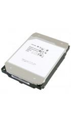 "HHD Toshiba MG07SCA12TE SAS 3.0 12Tb Enterprise Capacity (7200rpm) 256Mb 3.5"""