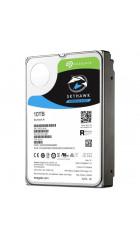 """HHD Seagate Original ST10000VE0008 Sata3 10Tb SkyHawkAI (7200rpm) 256Mb 3.5"""""""