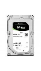 """HHD Seagate Original Sata3 6Tb ST6000NM002A Exos 7E8 512N (7200rpm) 256Mb 3.5"""""""