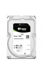 """HHD Seagate Original SAS 3.0 1Tb ST1000NM001A Exos (7200rpm) 256Mb 3.5"""""""