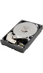"HHD Toshiba Sata3 10Tb MG06ACA10TE Enterprise Capacity (7200rpm) 256Mb 3.5"""