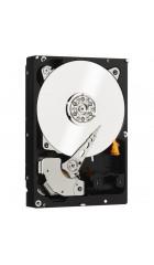"""HHD Western Digital Original Sata3 2Tb WD2002FFSX NAS Red Pro (7200rpm) 64Mb 3.5"""""""
