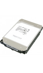 "HHD Toshiba Sata3 14Tb MG07ACA14TE Enterprise Capacity (7200rpm) 256Mb 3.5"""