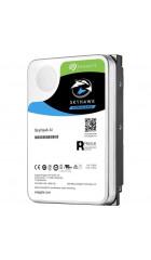 Жесткий диск 12Tb SATA-III Seagate SkyHawk AI (ST12000VE0008)