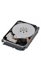 """HDD Toshiba SATA-III 8Tb HDWR180EZSTA X300 (7200rpm) 256Mb 3.5"""" Rtl"""