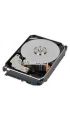 """HDD WD Original SATA-III 16Tb 0F38462 WUH721816ALE6L4 Ultrastar DC HC550 (7200rpm) 512Mb 3.5"""""""