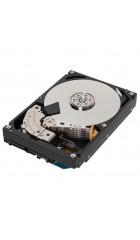 "HDD 3.5"" Server 2.0TB 7200rpm SATA3 128MB Toshiba MG (MG04ACA200E)"