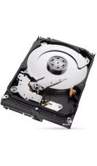 "HDD Server 3.5"" 2.0TB 7200rpm SATA3 128MB Seagate Enterprise Capacity (ST2000NM0008)"